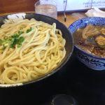 しゃがら三条店2016-05-23 003