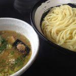 風の味 麺や 勝2016-05-26 027