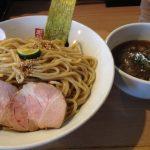 日の出製麺 興野工場2016-06-04 001
