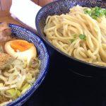 ばやし 燕三条 特盛20円増し 2016-07-01 001