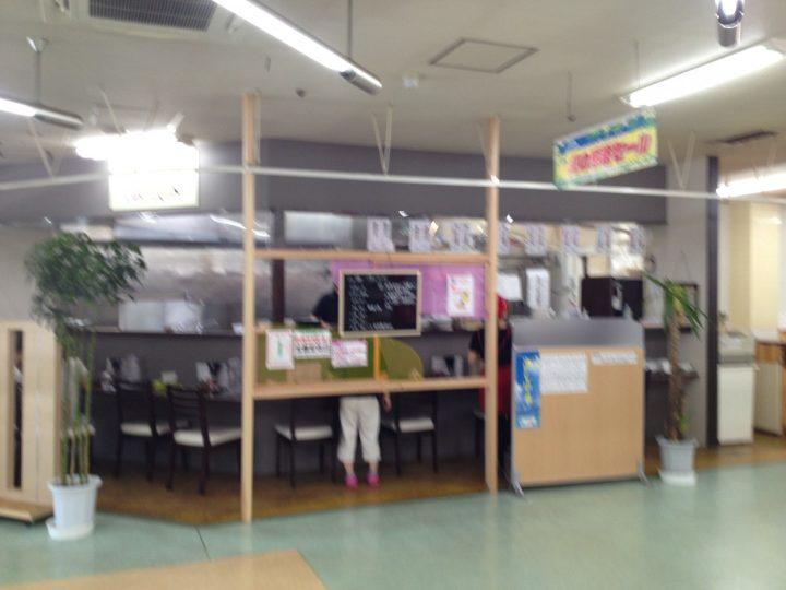 らぁ麺 ほっしん2016-08-12 007