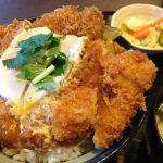 製麺屋食堂 阿賀野2016-11-01 023