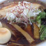 麺や来味 弁天2016-11-15 020