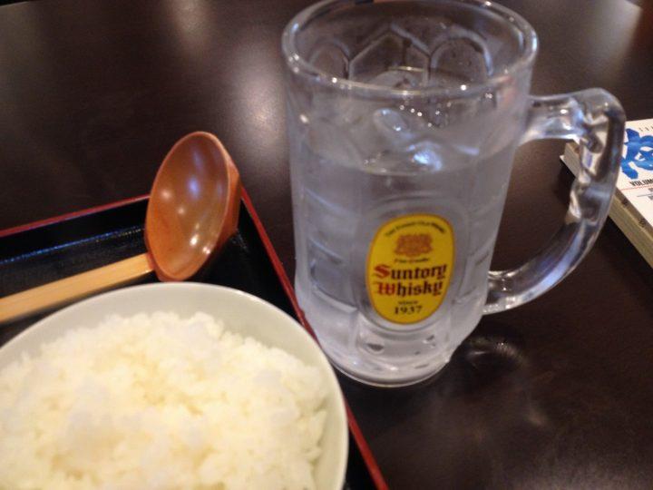 燕 お食事処 絆2016-12-06 005