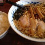 加茂 福楽 2016-11-29 001