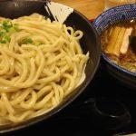 しゃがら 三条店2016-12-01 090