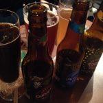 ブラジル クラフトビール2016-12-21 057