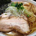 円満2017-03-14 003