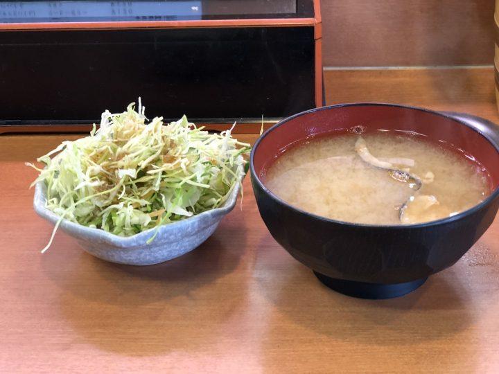 うお座 2018-02-09 044