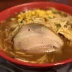 拉麺厨房 福麺 20171115 (24)