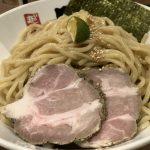 日の出製麺 塚野目工場 2018-01-22 001