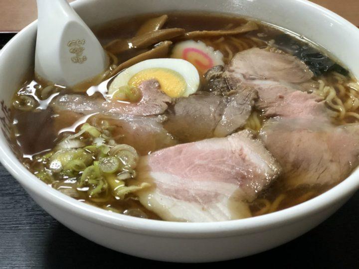 長岡 石田屋分店2018-04-07 003