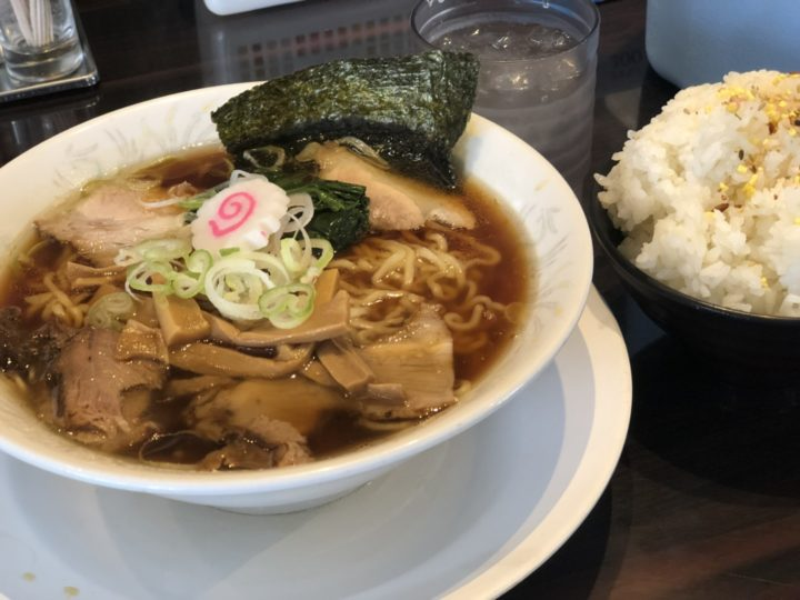 みずさわ 燕店2018-06-13 006