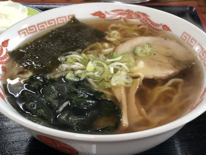 八号線食堂2018-07-04 029