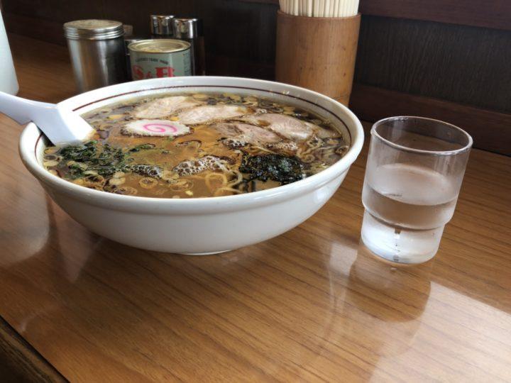 ヒグマ 小千谷店2018-10-09 020