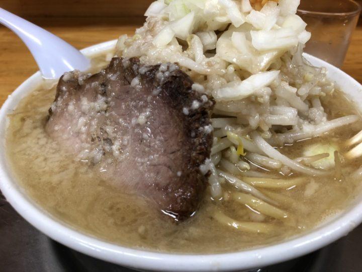 潤 三条店 2018-10-11 031
