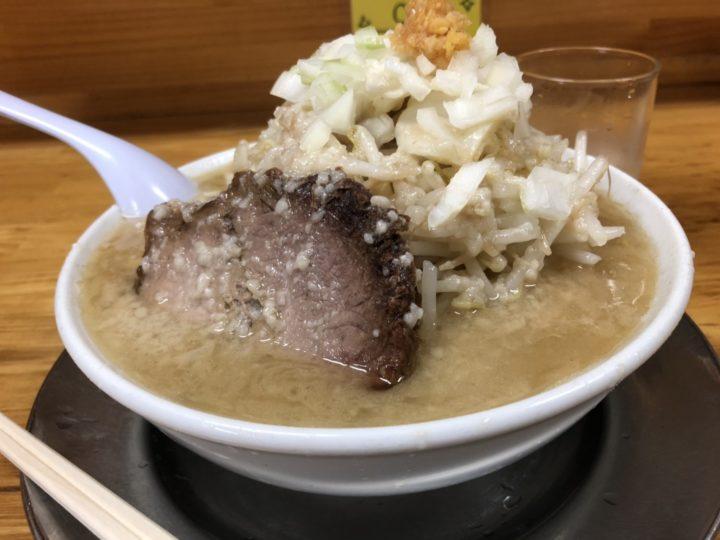 潤 三条店 2018-10-11 028