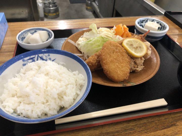 橋本屋 燕2018-12-04 001