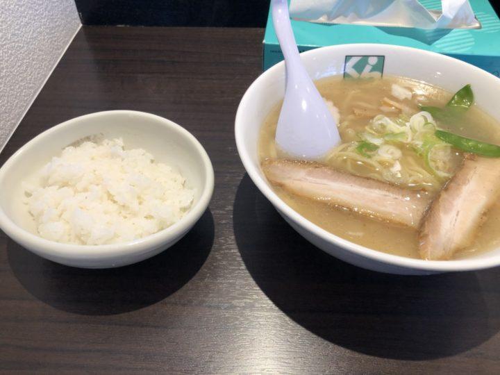 蔵 見附 喜多方 塩2019-04-03 006