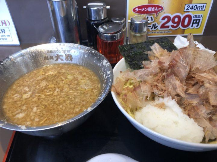 大昇 見附2019-04-15 007