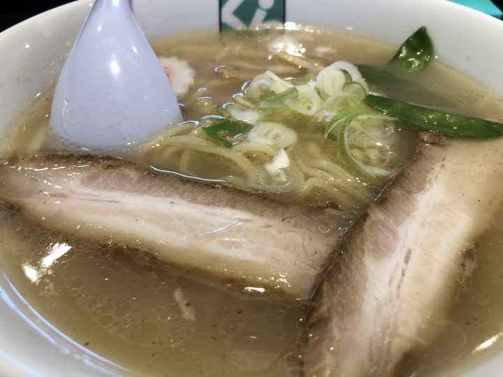蔵 見附 喜多方 塩2019-04-03 004