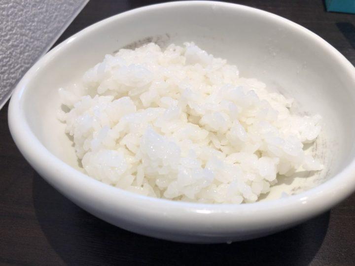 蔵 見附 喜多方 塩2019-04-03 005