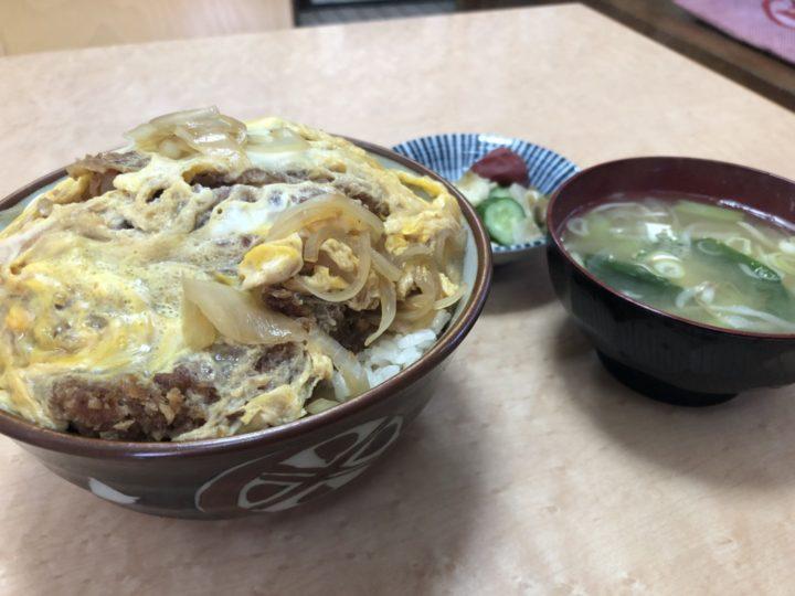 新潟 山よ飯店 2019-04-16 019