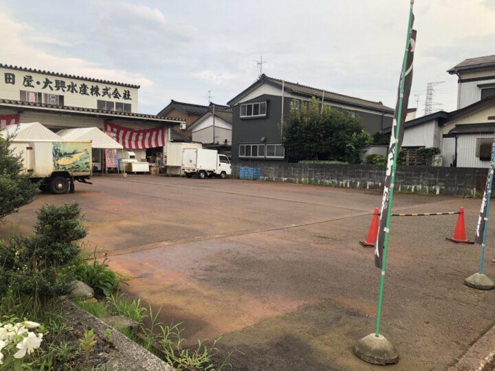 神田屋 うなぎ 2019-07-26 029