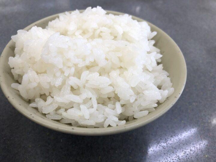 くるまや 巻 ガセ反省2019-08-04 008
