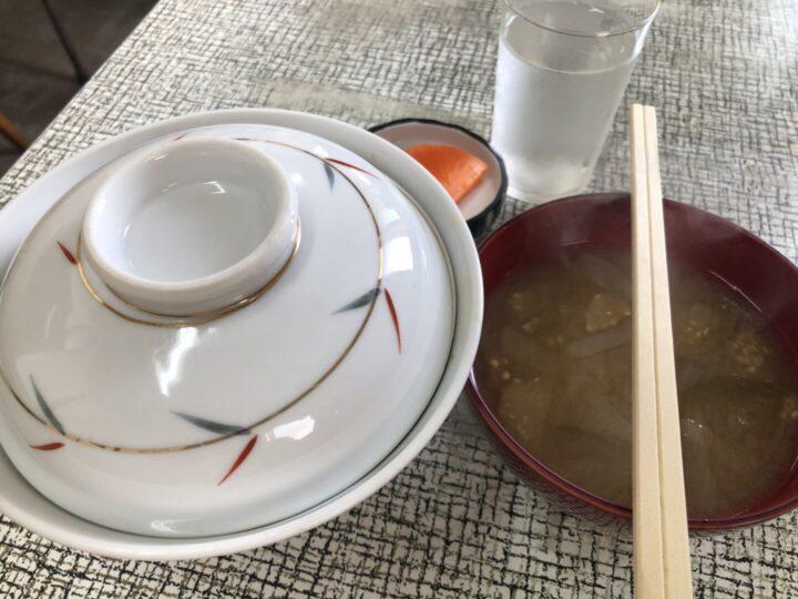 三金食堂 2019-07-27 006