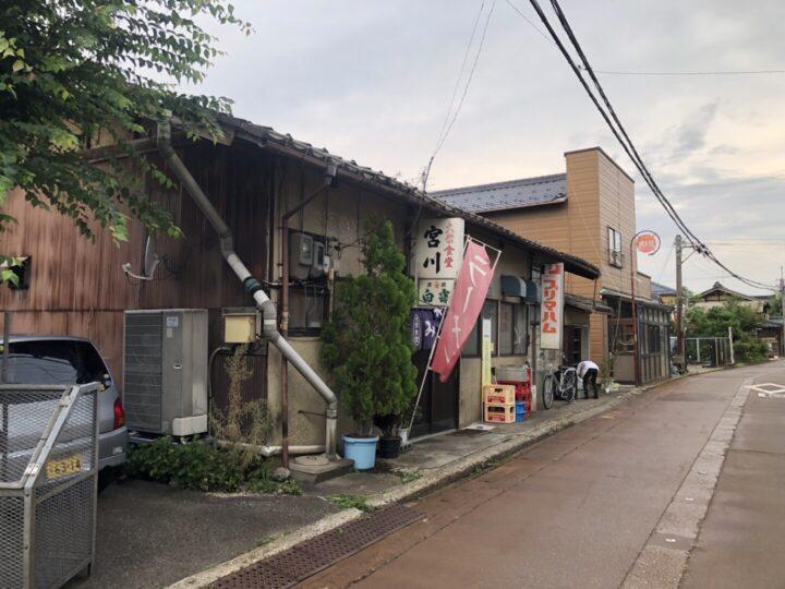 宮川 2019-08-24 017