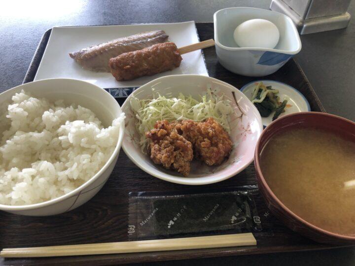 新津 ハイクラス 2019-08-21 040
