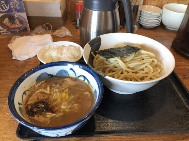 吉田 八 2019-08-19 018