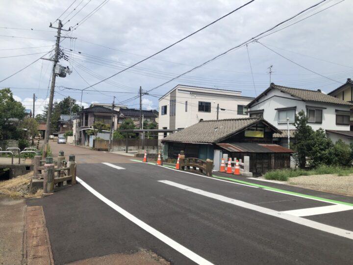 本成寺 石田屋食堂 2019-08-22 003