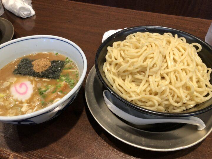 新潟 我駆2019-09-08 001