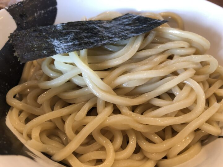 吉田 八 2019-08-19 021