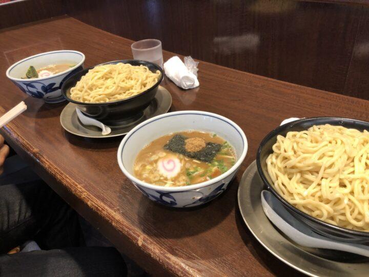 新潟 我駆2019-09-08 004